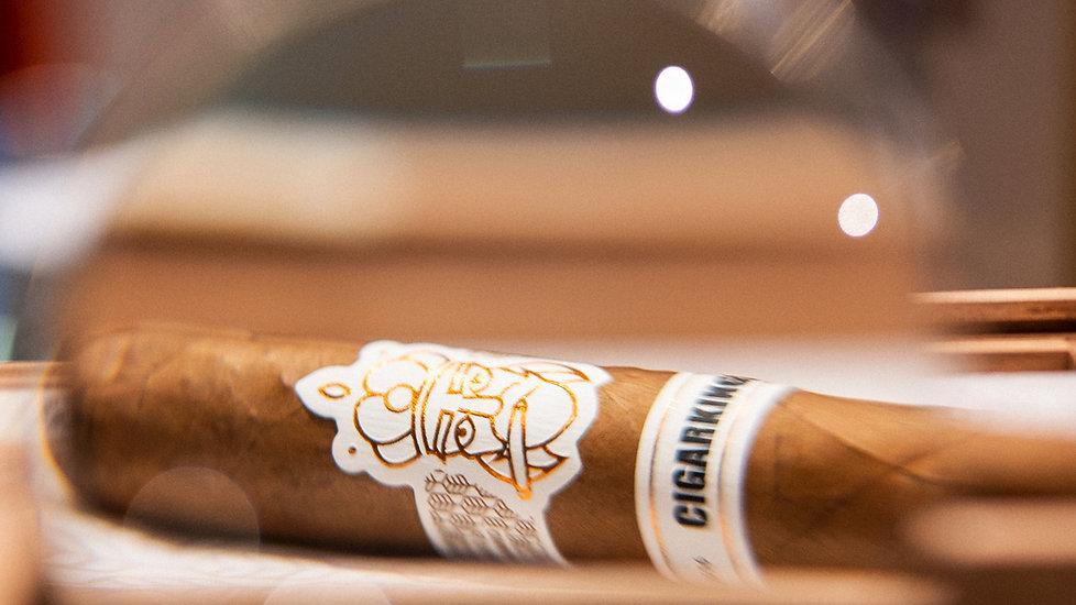 CigarKings_Nicaragua_Robusto.jpg