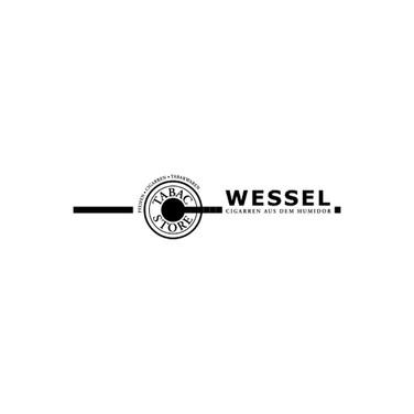 Tabacstore Wessel e. K.