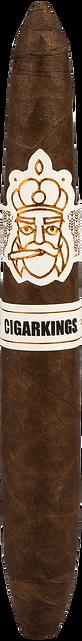 CigarKings Elegantes Maduro
