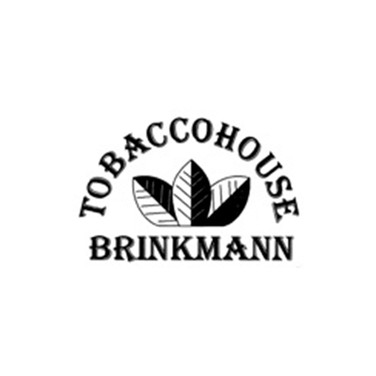 TobaccoHouse Brinkmann