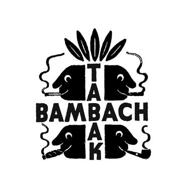 Tabak Bambach