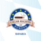 CigarKings Cigar Rights of Europe Bavaria