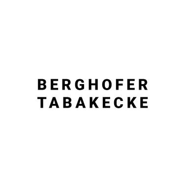 Berghofer Tabakecke