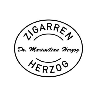Zigarren Herzog Berlin