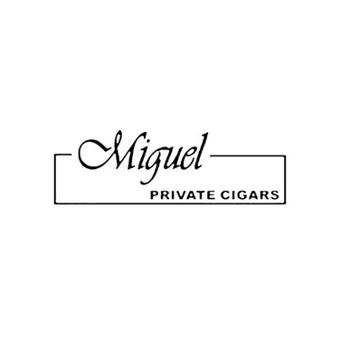 Miguel Private Cigars