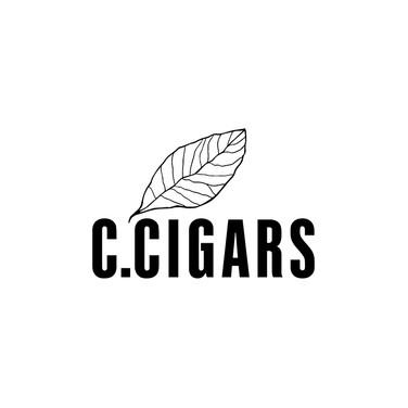 C.Cigars