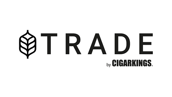 trade by CigarKings