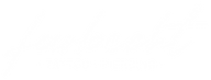 Logo_NEU_Zeichenfläche 1.png