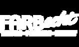 Schriftzug_Zeichenfläche_1.png