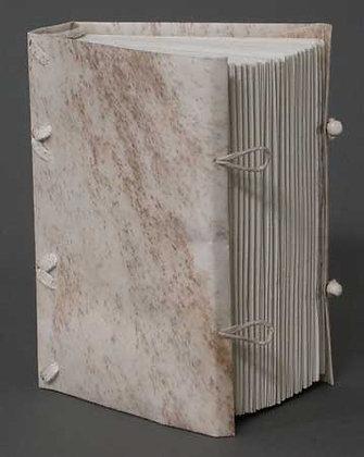 Medieval Books - Limp-Vellum