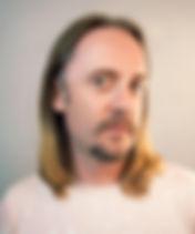 Robert Burcar Headshot.jpg