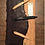 Thumbnail: Medieval Pocketbook Binding
