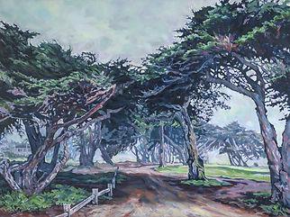 CP-Cypresses.jpg