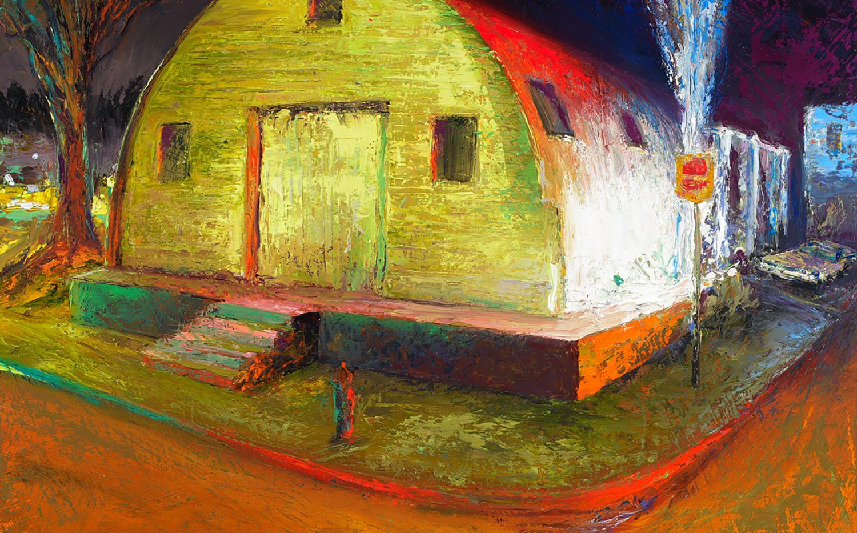 Quonset hut (1).jpeg