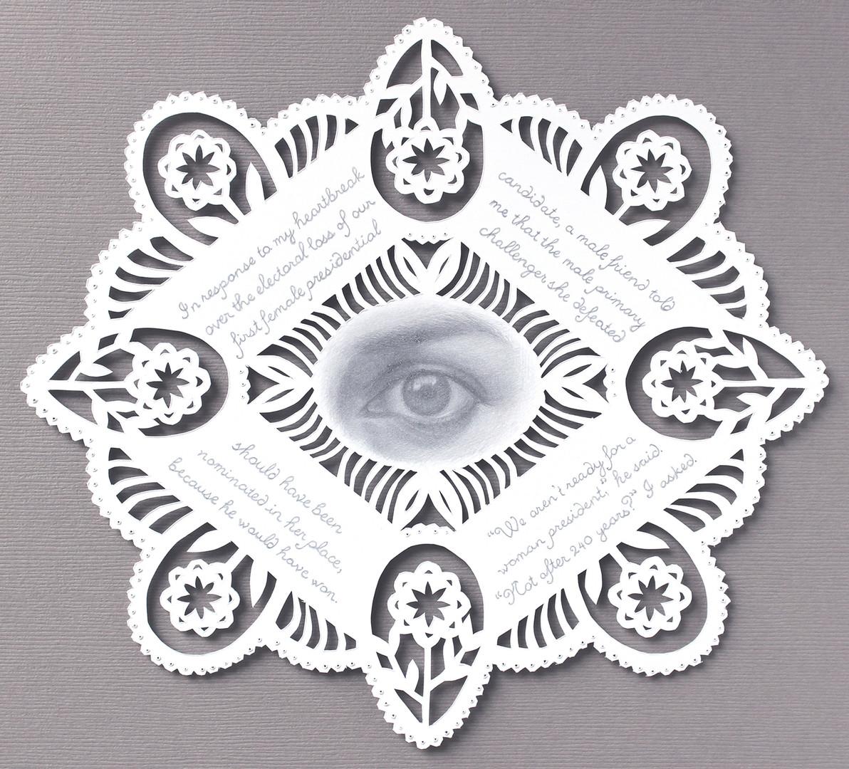 Corvelle_Lovers_Eye copy.jpg