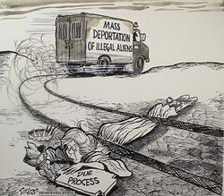 mass deportation copy.jpg