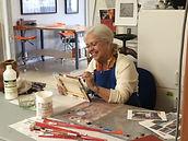 Yvonne-paint.JPG