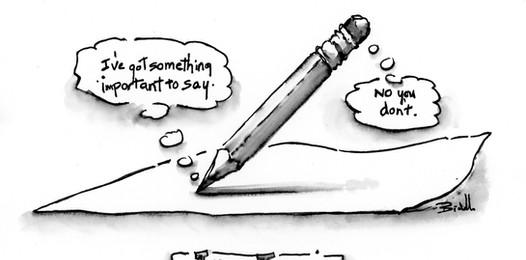 pencil FB.jpg