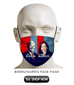 Face Mask with button.png