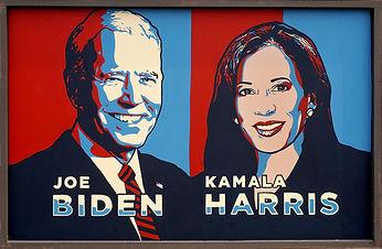 Biden Harris mural (1).jpg