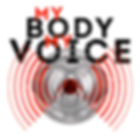 My Body My Voice Logo-sm.jpg