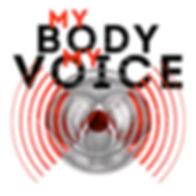 My Body My Voice Logo-sm.jpg