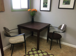 GreenRm-table.jpg