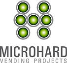 pay point touch microhard