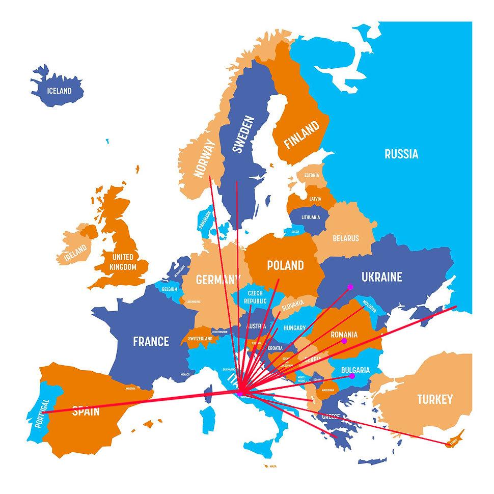 MAPPA-EUROPA_2021.jpg