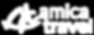 PNG - non slogan - trên nền MẦU PHU