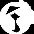 logo horizon.png