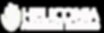 heliconia-logo-620x200 copie.png