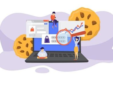 Digital Marketing Realities in a Cookieless World