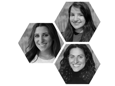 More new faces at kwg