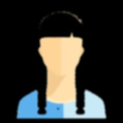 staff_pic_5