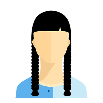 Avatar 111