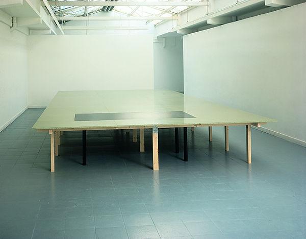 Verlenging Gallerijtafel.jpg
