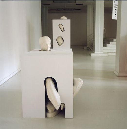 museumbeelden,2002.jpg
