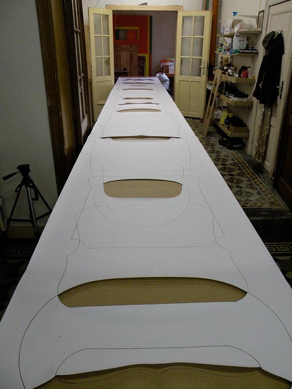 connecting Form (studiozicht).JPG