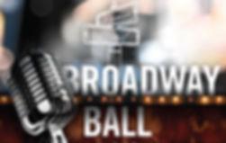 broadway ball.jpg