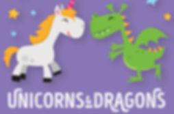 unicorn and dragon graphic.jpg