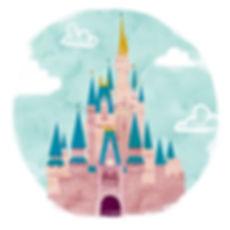 fairy tale castle_edited.jpg