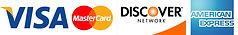 Visa_Mastercard_Discover_and_AMEX_logo.j