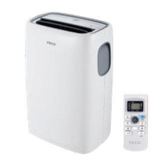 TPO35HFWCT - Teco Portable Air Conditioner