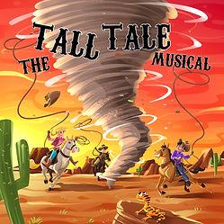 The_Tall.jpg