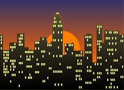 super hero skyline.png