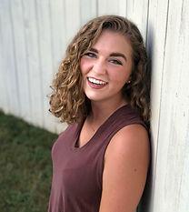 Alyssa Eblen headshot.jpg
