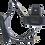 Thumbnail: Webcam Hoopson WC-001