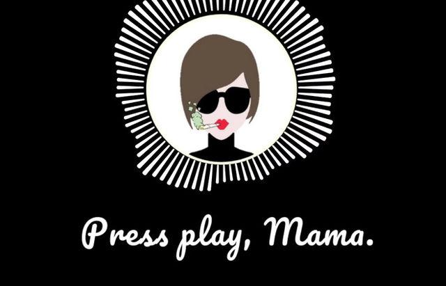001 - Mama Message
