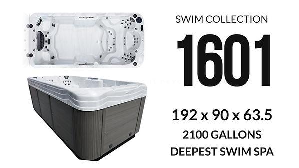 1601-SWIM-SPA.jpg